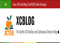 xcblog-web